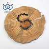 Different Chainsaw Chain Types Wood Cutting Chain Saw Chain