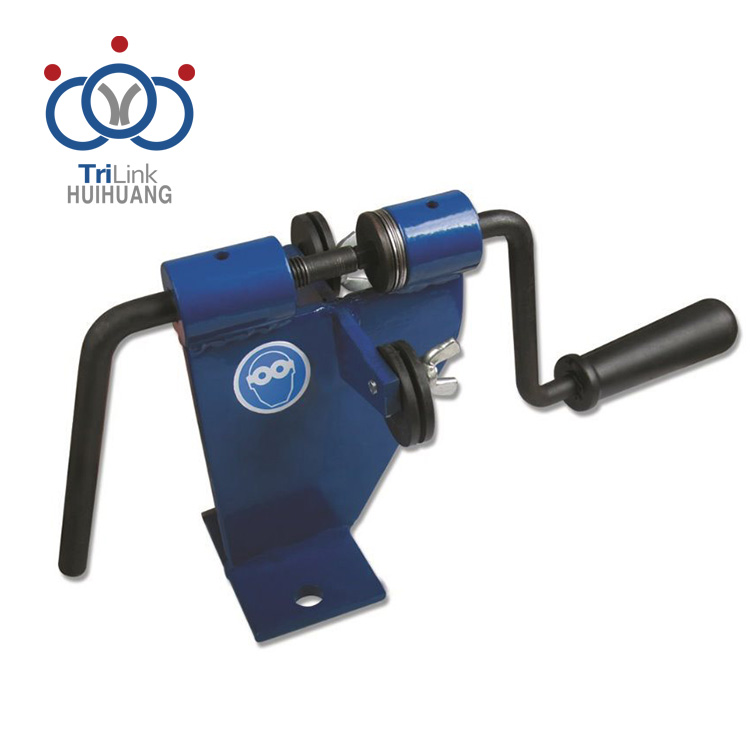 Professional Chain Saw Parts Chain Breaker And Riveting Tool