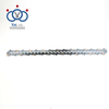 "4500 chainsaw accessories semi-chisel 3/8"" gas sawchain for 16"" 18"" 20"" guide bar"