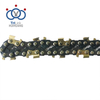 Saw chain garden line tool chainsaw spare parts for alpina