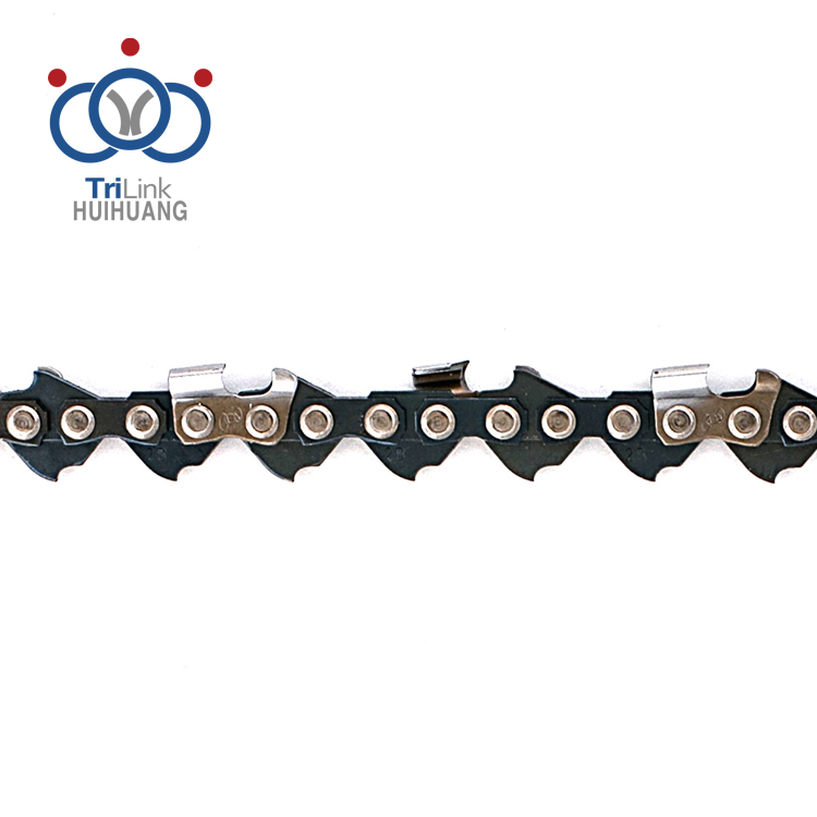 "Chainsaw Chain 15"" 64dl Professional 5900 59cc 3/8'' 325'' Sawchain"