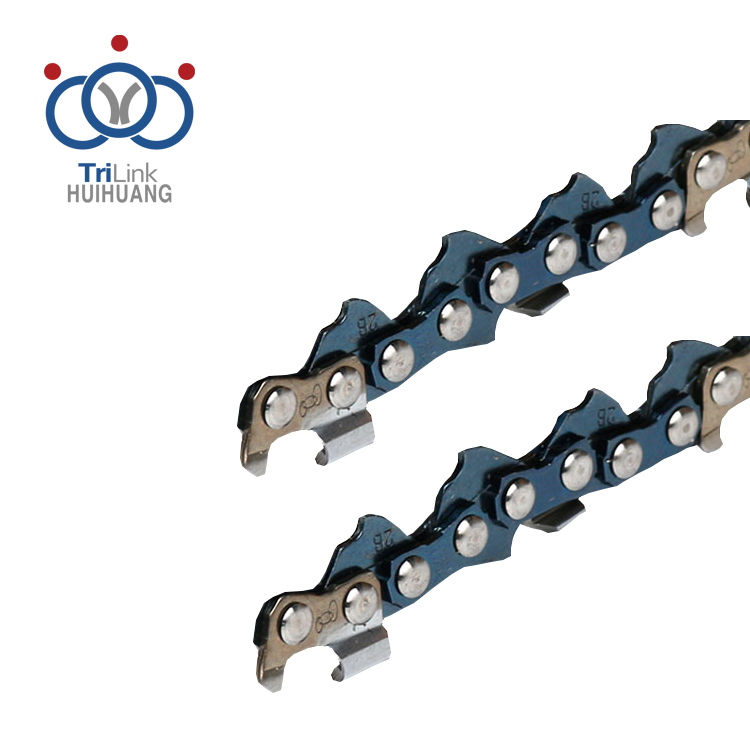 Professional Saw Chain Replaceable Chain Saw Spare Parts For Partner 350 351 Chainsaw