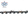 "Steel Small Saw Chain 3/8""lp ms 170 14 Inch Chainsaw Chains"