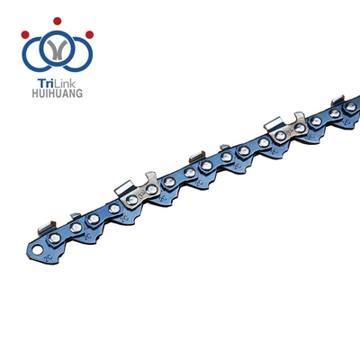 "Factory price industrial 3/8 050"" 058"" electric gasoline saw chain"