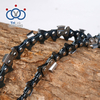 Chainsaw parts 3/8''LP saw chain best full-chisel gasoline sawchain