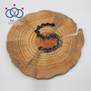 Wholesale price round cornered steel chain saw chain for wood cut