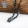 Chain Saw Chain China Manufacture Custom Portable Chainsaw Steel Chain