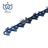 Chinese Saw Chain Spare Parts High Quality Low Noise Gasoline Chainsaw Chain