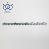 Electric Saw Chain 3/8 New Technology Chain Saw Spare Parts For Husqvarna