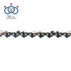 Gasoline Saw Accessories Bumper Link 3/8lp ms381 Chinese Saw Chain For Reel